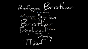 _Brother Wordle