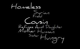 _Cousin Wordle
