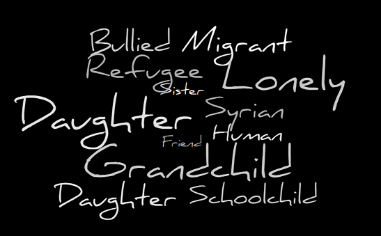 _Daughter Wordle