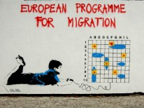 european-programme-for-migration-_-1024x768