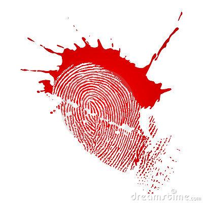 fingerprint-blood-drops-4342304