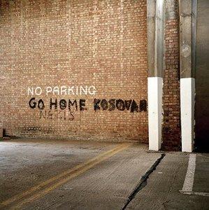 kosovar-010