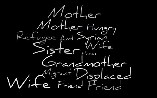 _Mother Wordle