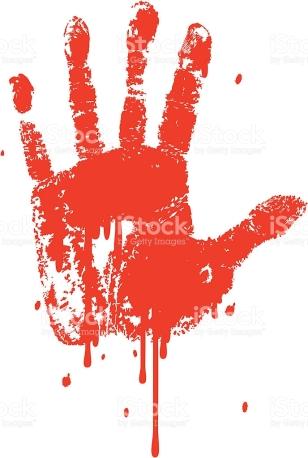 stock-illustration-4488880-bloody-hand