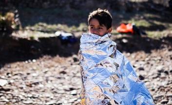syria-refugee-greece-boy-unhcr_0