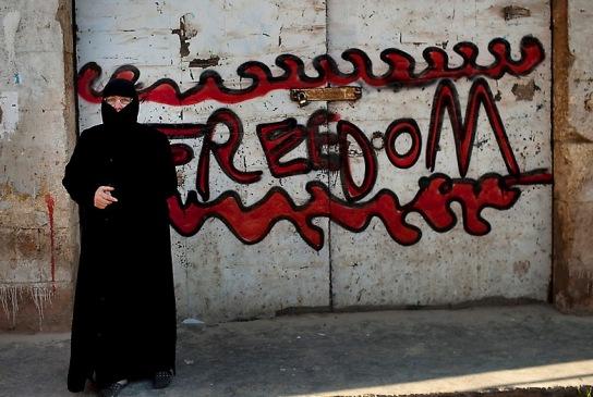 syria_freedom