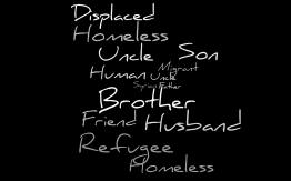 _Uncle Wordle