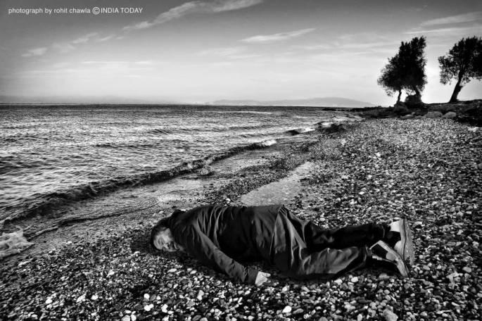 f-refugees-a-20160203-870x580