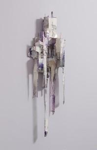 purple-piece2-e1469883673349