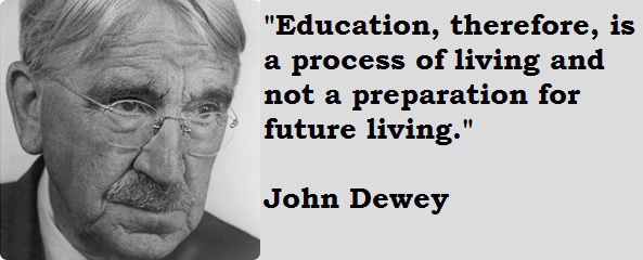 john-dewey-quotes-3