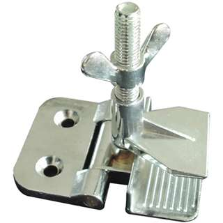 125323229_simple-ss-hinge-clamps-tool-for-silk-screen-printing