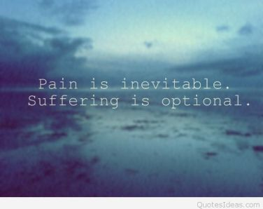 pain-quote-archives-inspirefreeinspirefree-0ptrd9qt