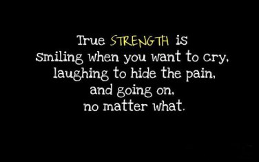 pain-quotes-images-4-5aea7b9f