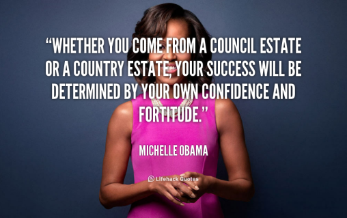 quote-michelle-obama-whether-you-come-from-a-council-estate-124950