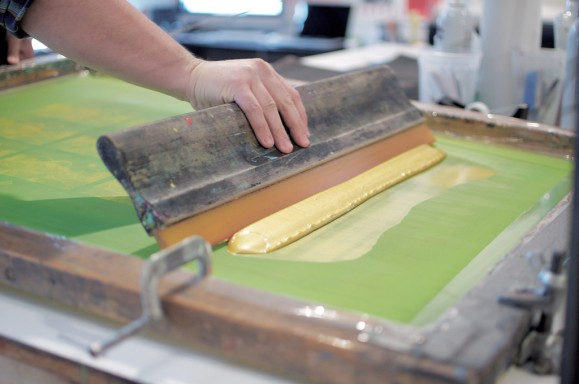 screen-printing-example-1024x680