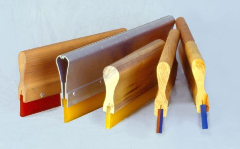 squeegee-in-handles