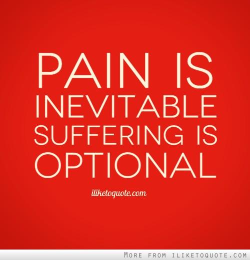 suffering-quotes-7
