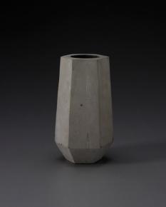 concrete-vessel