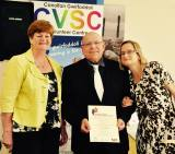 CVSC-Awards-2015