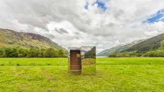 Lookout-for-the-Loch-Lomond-and-Trossachs-National-Park-by-Angus-Ritchie-and-Daniel-Tyler_dezeen_468_5