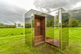 Lookout-for-the-Loch-Lomond-and-Trossachs-National-Park-by-Angus-Ritchie-and-Daniel-Tyler_dezeen_468_6