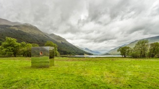 Lookout-for-the-Loch-Lomond-and-Trossachs-National-Park-by-Angus-Ritchie-and-Daniel-Tyler_dezeen_468_7