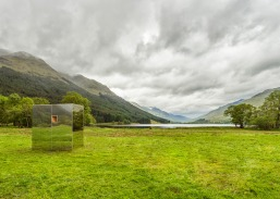 Lookout-for-the-Loch-Lomond-and-Trossachs-National-Park-by-Angus-Ritchie-and-Daniel-Tyler_dezeen_784_8