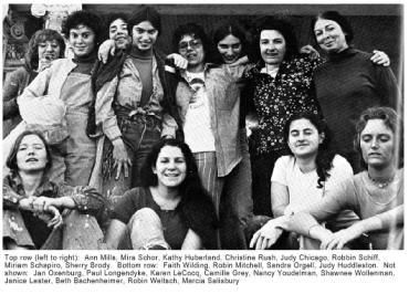 womanhouse-participants